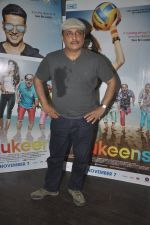 Piyush Mishra at Shaukeen Media meet in Mumbai on 28th Oct 2014 (20)_5450953a0b05e.JPG
