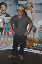 Piyush Mishra at Shaukeen Media meet in Mumbai on 28th Oct 2014 (21)_5450953ae072d.JPG