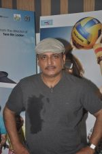 Piyush Mishra at Shaukeen Media meet in Mumbai on 28th Oct 2014 (22)_5450953b9d1b5.JPG