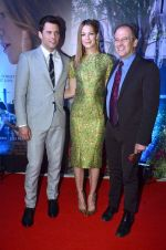 James Marsden & Michelle Monaghan at The Best of Me premiere in PVR, Mumbai on 29th Oct 2014 (63)_54521c7596ab9.JPG
