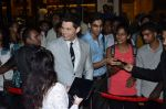 James Marsden at The Best of Me premiere in PVR, Mumbai on 29th Oct 2014 (9)_54521c7f23d5f.JPG
