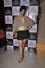 Kavita Verma at Chimera show in Hyatt Regency, Mumbai on 29th Oct 2014 (79)_5452275486694.JPG