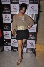 Kavita Verma at Chimera show in Hyatt Regency, Mumbai on 29th Oct 2014 (80)_545227559f138.JPG