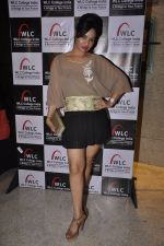 Kavita Verma at Chimera show in Hyatt Regency, Mumbai on 29th Oct 2014 (81)_545227569ca8c.JPG