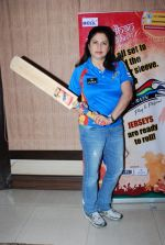 Kunika at Pune Mol Ratan jersey launch in The Club on 29th Oct 2014 (12)_54522602a8a14.JPG