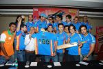 Kunika, Rahul Roy at Pune Mol Ratan jersey launch in The Club on 29th Oct 2014 (16)_54522606d11b8.JPG
