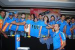 Kunika, Rahul Roy at Pune Mol Ratan jersey launch in The Club on 29th Oct 2014 (18)_54522607a7da1.JPG