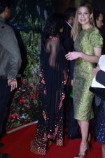 Michelle Monaghan at The Best of Me premiere in PVR, Mumbai on 29th Oct 2014 (59)_54521c456cafb.JPG