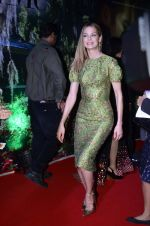 Michelle Monaghan at The Best of Me premiere in PVR, Mumbai on 29th Oct 2014 (58)_54521c446c00c.JPG