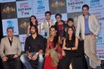 Reshmi Ghosh at Zee launches new show in Novotel on 29th Oct 2014 (14)_545229f425aaf.JPG