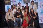 Reshmi Ghosh at Zee launches new show in Novotel on 29th Oct 2014 (16)_545229f616199.JPG