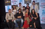 Reshmi Ghosh at Zee launches new show in Novotel on 29th Oct 2014 (17)_545229f6e992a.JPG