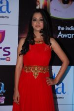 Deepika Samson at ITA Awards red carpet in Mumbai on 1st Nov 2014 (171)_5456354a1a7ee.JPG