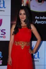 Deepika Samson at ITA Awards red carpet in Mumbai on 1st Nov 2014 (173)_5456354c7f452.JPG