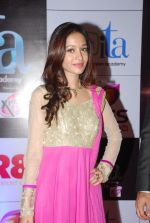 Preetika Rao at ITA Awards red carpet in Mumbai on 1st Nov 2014 (532)_54563726eb3df.JPG