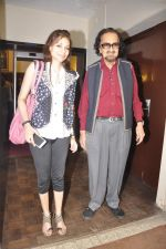 Alyque Padamsee at Tata Lit Fest in NCPA, Mumbai on 2nd Nov 2014 (21)_5457299f0b148.JPG