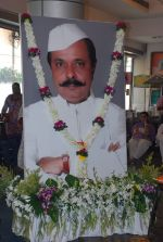 at sadashiv amrapurkar Prayer Meet in Mumbai on 3rd Nov 2014 (18)_5458b254df753.JPG