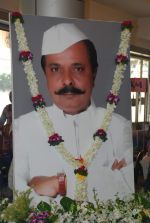 at sadashiv amrapurkar Prayer Meet in Mumbai on 3rd Nov 2014 (19)_5458b255b61e3.JPG