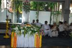 at sadashiv amrapurkar Prayer Meet in Mumbai on 3rd Nov 2014 (2)_5458b24532575.JPG