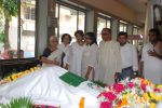 at sadashiv amrapurkar Prayer Meet in Mumbai on 3rd Nov 2014 (21)_5458b257466d7.JPG