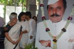 at sadashiv amrapurkar Prayer Meet in Mumbai on 3rd Nov 2014 (24)_5458b2598bec2.JPG
