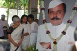 at sadashiv amrapurkar Prayer Meet in Mumbai on 3rd Nov 2014 (25)_5458b25a430b1.JPG