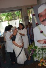 at sadashiv amrapurkar Prayer Meet in Mumbai on 3rd Nov 2014 (28)_5458b25ca507f.JPG