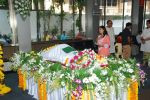 at sadashiv amrapurkar Prayer Meet in Mumbai on 3rd Nov 2014 (6)_5458b24a098fb.JPG