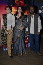 Deepa Sahi, Sarika, Ketan Mehta at Rang Rasiya screening in Lightbox, Mumbai on 4th Nov 2014 (29)_545a1b59ed649.JPG