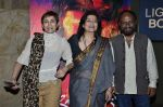 Deepa Sahi, Sarika, Ketan Mehta at Rang Rasiya screening in Lightbox, Mumbai on 4th Nov 2014 (30)_545a1b36d5903.JPG