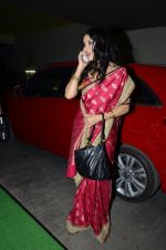 Nandana Sen at Rang Rasiya screening in Lightbox, Mumbai on 4th Nov 2014 (24)_545a1bcc14e45.JPG