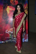 Nandana Sen at Rang Rasiya screening in Lightbox, Mumbai on 4th Nov 2014 (26)_545a1bce676cd.JPG