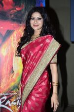 Nandana Sen at Rang Rasiya screening in Lightbox, Mumbai on 4th Nov 2014 (32)_545a1bdf54d41.JPG