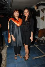 Pallavi Joshi at Sony launches Tum Aise Hi Rehna in Mira Road on 4th Nov 2014 (53)_545a1cfa573ee.JPG