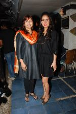 Pallavi Joshi at Sony launches Tum Aise Hi Rehna in Mira Road on 4th Nov 2014 (54)_545a1cfb5ae1c.JPG