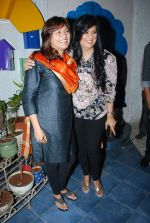 Pallavi Joshi, Richa Sharma at Sony launches Tum Aise Hi Rehna in Mira Road on 4th Nov 2014 (62)_545a1cfc3e161.JPG