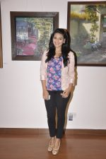 Poonam Preet graces group art show in nehru on 4th Nov 2014 (19)_545a1720e60e5.JPG