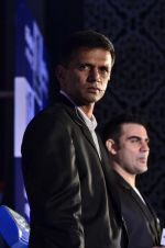 Rahul Dravid at Gillette promotional event in Palladium, Mumbai on 4th Nov 2014 (11)_545a162925943.JPG