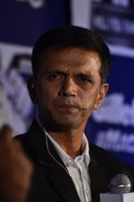 Rahul Dravid at Gillette promotional event in Palladium, Mumbai on 4th Nov 2014 (7)_545a1626714ee.JPG