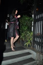 Tabu snapped in Nido on 4th Nov 2014 (10)_545a1c32765c9.JPG