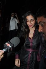 Tabu snapped in Nido on 4th Nov 2014 (8)_545a1c41163ef.JPG