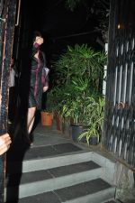 Tabu snapped in Nido on 4th Nov 2014 (9)_545a1c317b7b6.JPG