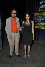 Alyque Padamsee at the Inauguration of Prithvi Film Festival in Juhu, Mumbai on 5th Nov 2014 (51)_545b80125b848.JPG