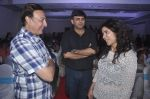 Anang Desai at the First Look and Music Launch of the film Take It Easy in Andheri, Mumbai on 5th Nov 2014 (32)_545b84d69abb0.JPG