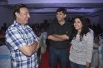 Anang Desai at the First Look and Music Launch of the film Take It Easy in Andheri, Mumbai on 5th Nov 2014 (33)_545b84d7b207c.JPG