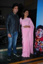 Aruna Irani at launch of Marathi Film Bol Baby Bol in Raheja Classique, Andheri on 5th Nov 2014 (10)_545b7b2bc2cf5.JPG