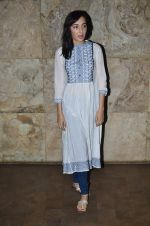 Ferena Wazeir  at the Screening of the film Rang Rasiya in Lightbox on 5th Nov 2014 (14)_545b81f487cdf.JPG
