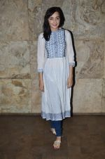 Ferena Wazeir  at the Screening of the film Rang Rasiya in Lightbox on 5th Nov 2014 (16)_545b81f6aa27a.JPG
