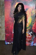 Nandana Sen at the Screening of the film Rang Rasiya in Lightbox on 5th Nov 2014 (43)_545b821e7469e.JPG
