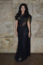 Nandana Sen at the Screening of the film Rang Rasiya in Lightbox on 5th Nov 2014 (7)_545b8217d4483.JPG